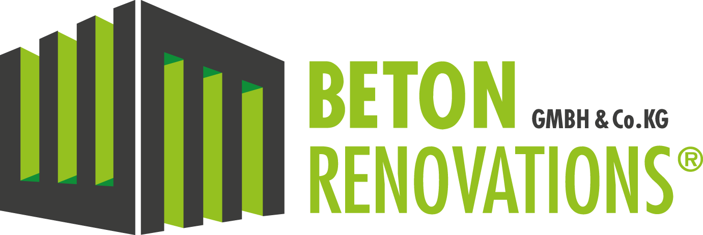 Beton Renovations